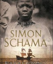 No Image for SIMON SCHAMA'S ROUGH CROSSINGS