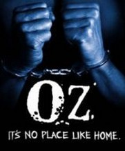 No Image for OZ SEASON TWO DISC 1