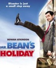No Image for MR BEAN'S HOLIDAY