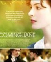 No Image for BECOMING JANE