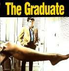 No Image for THE GRADUATE