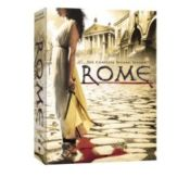 No Image for ROME SEASON 2 DISC 1