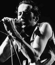 No Image for THE FUTURE IS UNWRITTEN: JOE STRUMMER