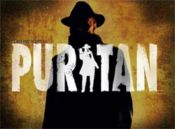 No Image for PURITAN