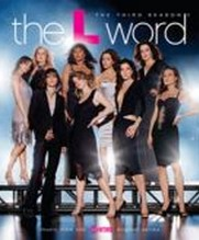 No Image for THE L WORD SEASON 3 DISC 1