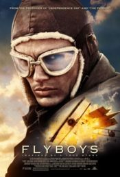 No Image for FLYBOYS