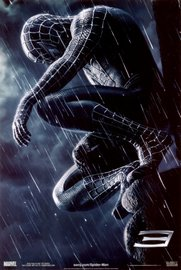 No Image for SPIDER-MAN 3