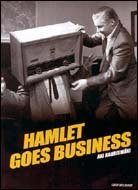 No Image for HAMLET GOES BUSINESS / CALAMARI UNION