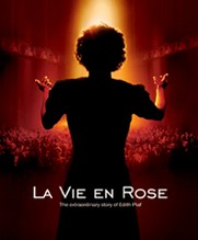 No Image for LA VIE EN ROSE