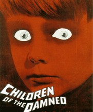 No Image for CHILDREN OF THE DAMNED