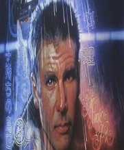 No Image for DANGEROUS DAYS: MAKING BLADE RUNNER