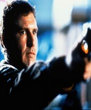 No Image for BLADE RUNNER: WORKPRINT