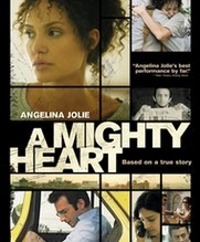 No Image for A MIGHTY HEART