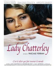 No Image for LADY CHATTERLEY