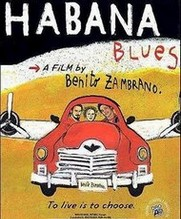 No Image for HAVANA BLUES
