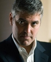 No Image for MICHAEL CLAYTON
