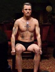 No Image for EASTERN PROMISES