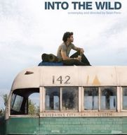 No Image for INTO THE WILD