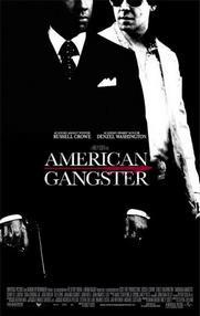 No Image for AMERICAN GANGSTER