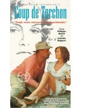 No Image for COUP DE TORCHON