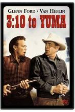 No Image for 3.10 TO YUMA (1957)