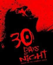 No Image for 30 DAYS OF NIGHT