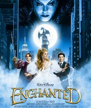 No Image for ENCHANTED