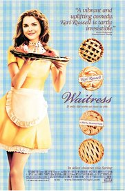 No Image for WAITRESS
