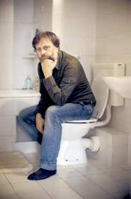 No Image for ZIZEK!