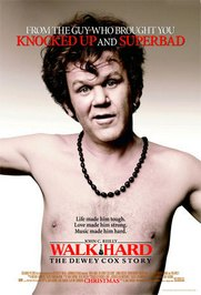 No Image for WALK HARD: THE DEWEY COX STORY