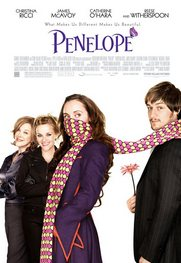 No Image for PENELOPE