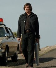 No Image for NO COUNTRY FOR OLD MEN