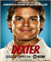 No Image for DEXTER SEASON 1 DISC 1
