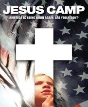 No Image for JESUS CAMP