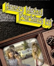 No Image for HEAVY METAL PARKING LOT