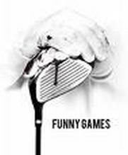 No Image for FUNNY GAMES (US)