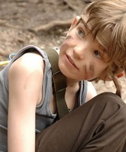No Image for SON OF RAMBOW