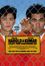 No Image for HAROLD AND KUMAR ESCAPE FROM GUANTANAMO BAY