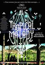 No Image for TROPICAL MALADY / A SPIRIT's PATH