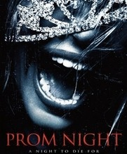 No Image for PROM NIGHT