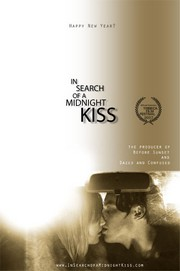 No Image for IN SEARCH OF A MIDNIGHT KISS