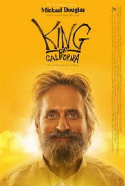 No Image for KING OF CALIFORNIA
