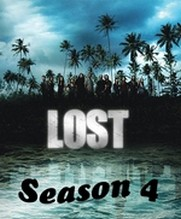 No Image for LOST SEASON FOUR DISC 1