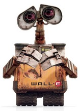 No Image for WALL-E