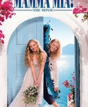 No Image for MAMMA MIA!