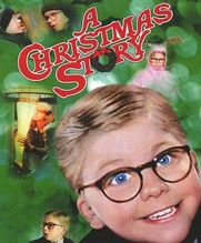 No Image for A CHRISTMAS STORY