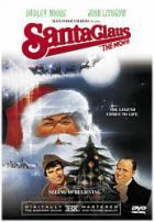 No Image for SANTA CLAUS: THE MOVIE