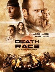 No Image for DEATH RACE