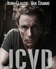 No Image for JCVD