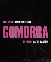No Image for GOMORRAH